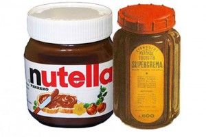 #1supercremanutella
