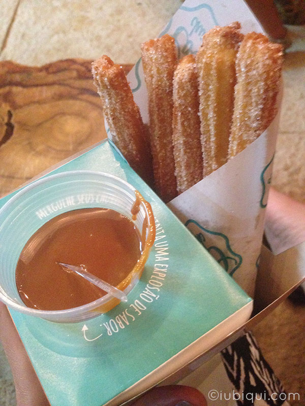 colorchurros.churros